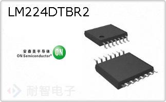 LM224DTBR2