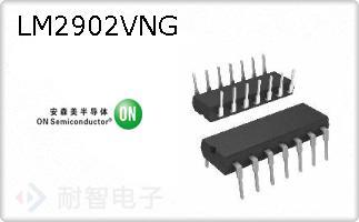LM2902VNG