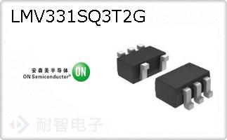 LMV331SQ3T2G