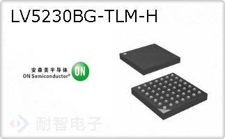 LV5230BG-TLM-H