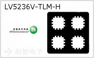 LV5236V-TLM-H