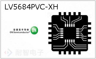LV5684PVC-XH