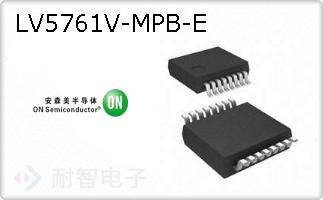 LV5761V-MPB-E