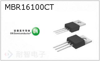 MBR16100CT的图片