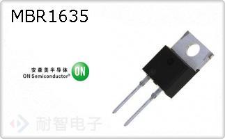 MBR1635