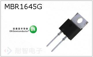 MBR1645G