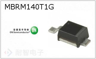 MBRM140T1G