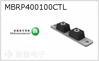 MBRP400100CTL