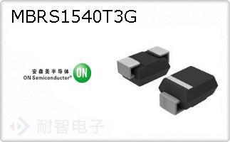 MBRS1540T3G
