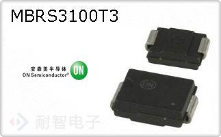 MBRS3100T3