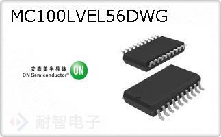 MC100LVEL56DWG