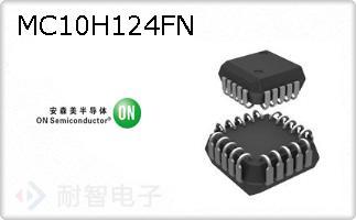 MC10H124FN