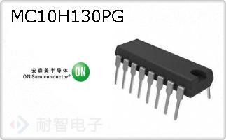MC10H130PG