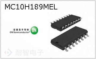MC10H189MEL