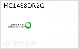 MC1488DR2G