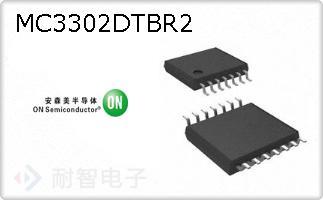 MC3302DTBR2的图片