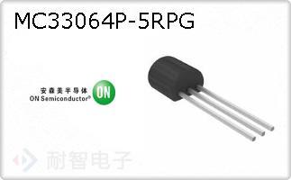 MC33064P-5RPG的图片