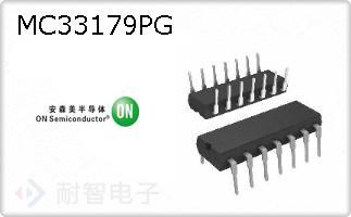 MC33179PG