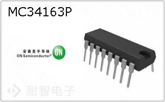MC34163P
