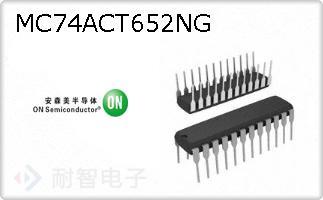 MC74ACT652NG