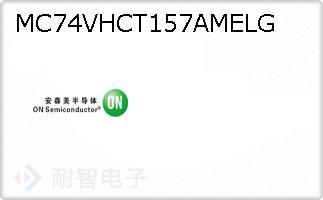 MC74VHCT157AMELG