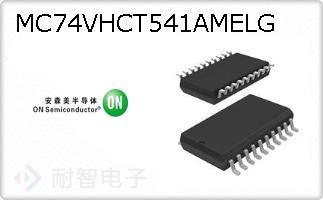 MC74VHCT541AMELG