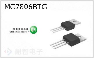 MC7806BTG