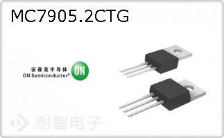 MC7905.2CTG