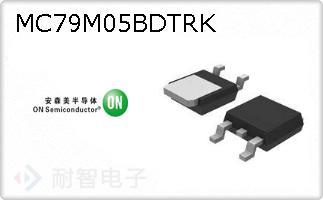 MC79M05BDTRK