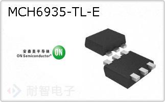 MCH6935-TL-E