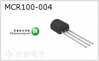 MCR100-004