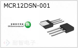 MCR12DSN-001