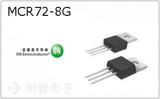MCR72-8G