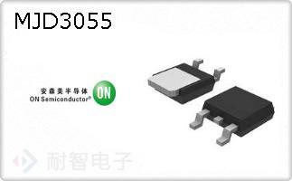 MJD3055
