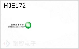 MJE172