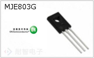 MJE803G