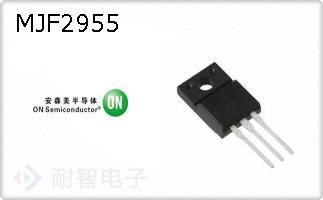 MJF2955