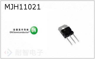 MJH11021