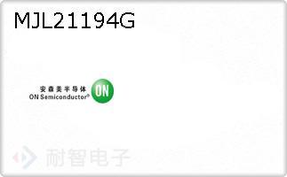 MJL21194G