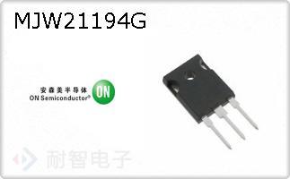 MJW21194G