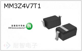 MM3Z4V7T1