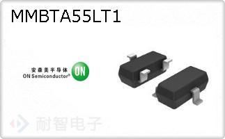 MMBTA55LT1