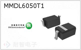 MMDL6050T1