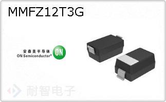 MMFZ12T3G