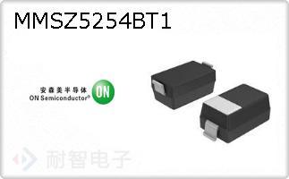 MMSZ5254BT1