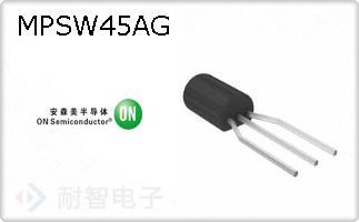 MPSW45AG