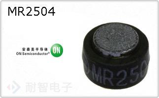 MR2504