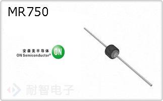 MR750