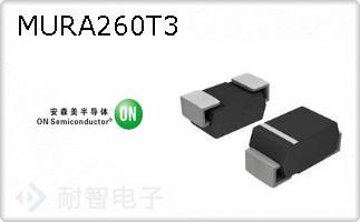 MURA260T3