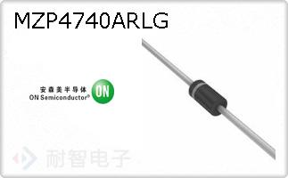 MZP4740ARLG
